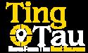 TingTau