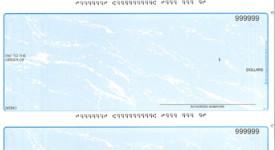 The Merits Of QuickBook Checks