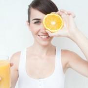 Benefits Of Eating Oranges