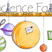 Grab The Top Position In The Science Fair