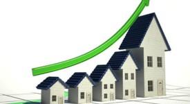 5 Reasons Of Real Estate Market Booming