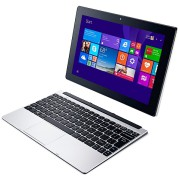 Acer One 10: 2-In-1 Windows 8.1 Tablet And Upgradable To Windows 10