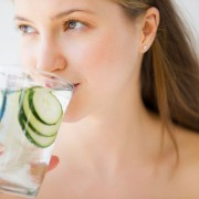 Cucumber Diet To Lose Weight