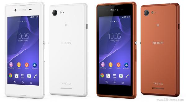 7 Best 4G Smartphones2