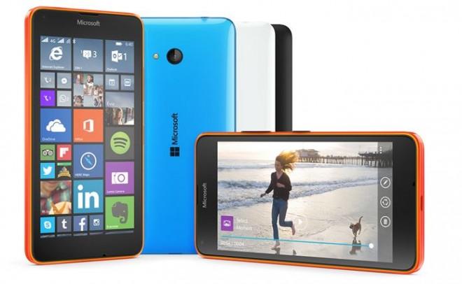 7 Best 4G Smartphones5