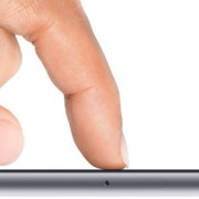 Force Touch On New iPhones Will Make Interactions Faster