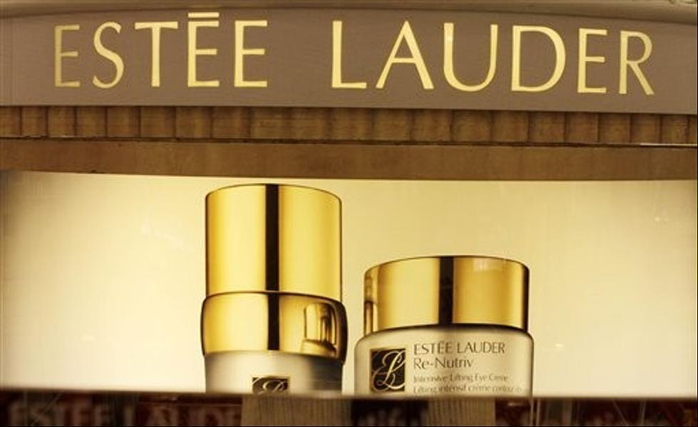 estee lauder history and mission statement Shop estee lauder beautiful eyes 3 pc set and other name brand skin care gift sets beauty & health at the exchange you've earned the right to.