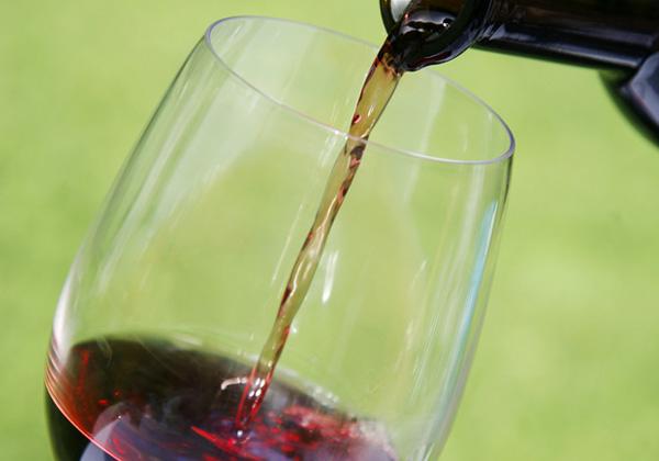 Australia's History Of Wine