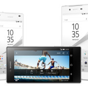 Sony Xperia Z5 Premium: First Smartphone With 4K Display UHD Unveiled At IFA 2015