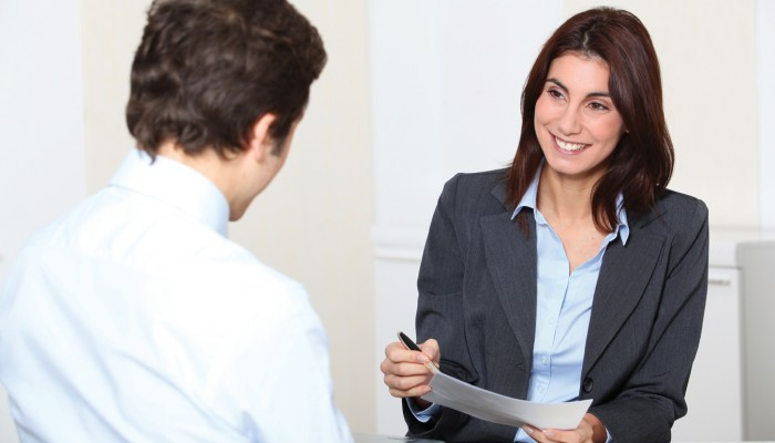 Tips For A Successful Visa Interview