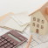 Protect Your Assets With Estate Plans