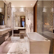 All About Choosing The Best Bathroom Remodeling Company In Poway