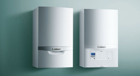 5 Signs It's Time To Replace Your Boiler