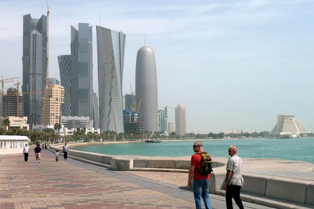 4 Things You Will Never Forget If You Visit Doha