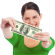 Get Cash Advance Details from The Blog At 123 Money Help