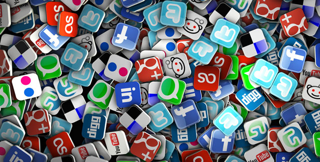 You Can Help SEO by Utilizing Social Media