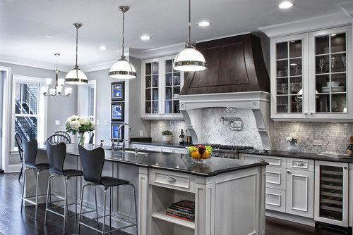 top kitchen design trends for 2016 tingtau