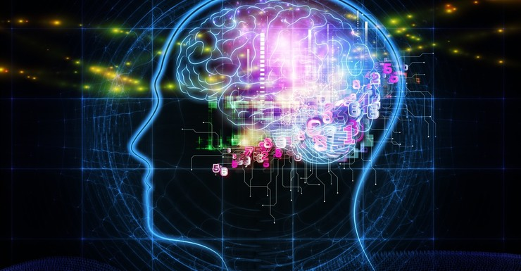 Different Nootropic Stacks and Their Benefits