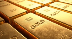 Gold Options and Futures – Dissecting The Bullion Paradigm