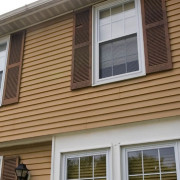 3 Factors That Determine Whether The Window Needs A Replacement