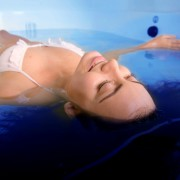 An Introduction To The Little Known World Of Floatation Therapy