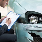 Car Accident Lawsuit - 3 Questions NOT To Discuss About With Insurance Company
