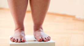 Is BMI Important Factor To Know About Obesity