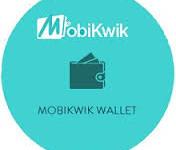 wallet image(3)