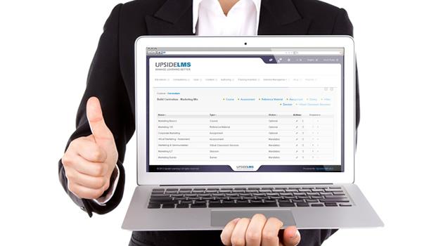 3 Benefits Of Online Employee Scheduling Software