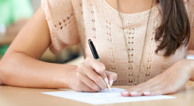 Successful and Smart Solution To Writing Online Essays