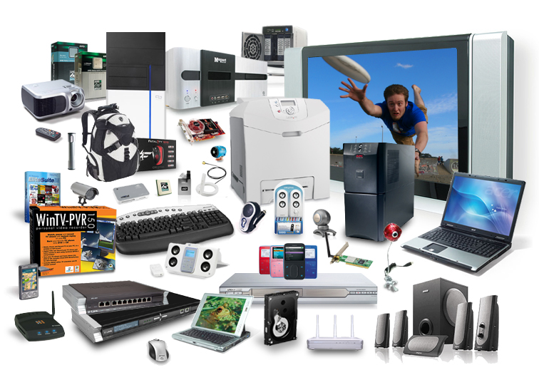 7 Things About Computer Accessories Online Your Boss Wants To Know