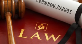 5 Things To Ask Your Potential Injury Solicitor