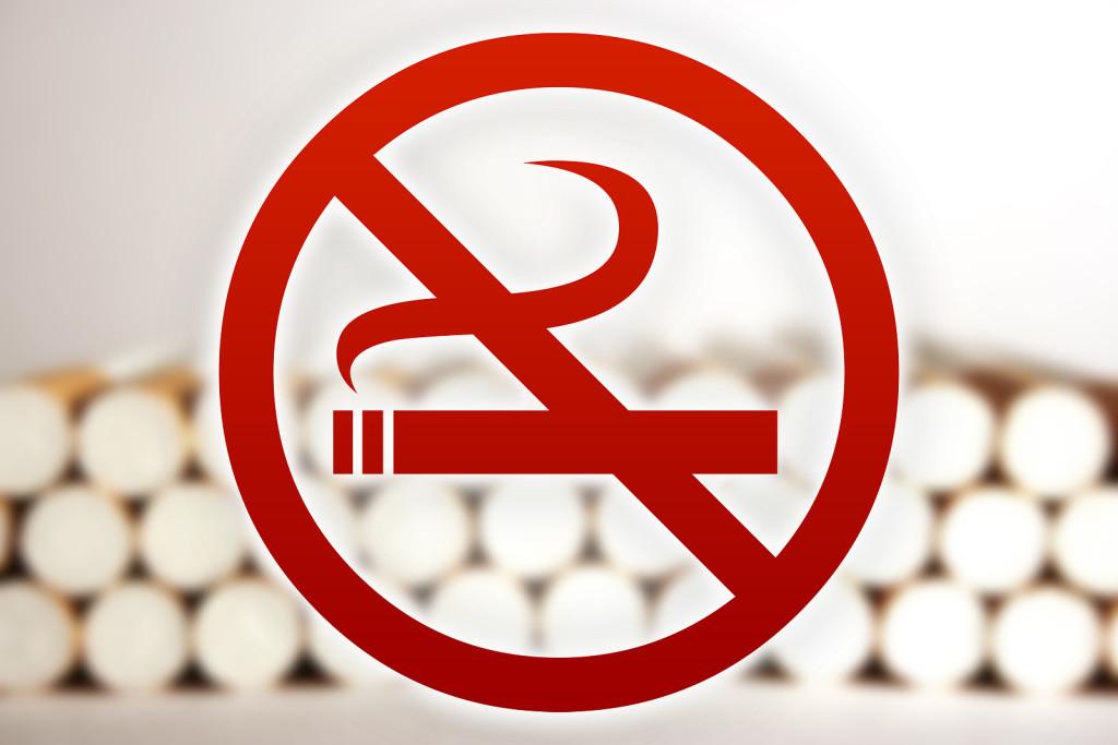 bigstock-No-Smoking-1453639