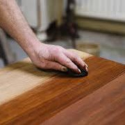 How To Choose A Reliable Finishing Company