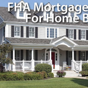Valuable Guidelines About FHA