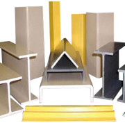 Why Are Pultruded Corrugated Sections The Best As Per Industry Standards