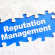 Online Reputation Management New York and CRM Trends
