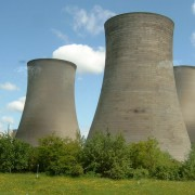 cooling-tower-manufacturers