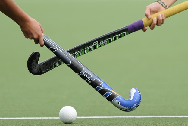 Hockey Sticks - A Buyer's Guide