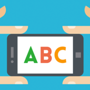 6 Apps That Simplify The Job Of Educators