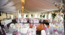 wedding-venue1