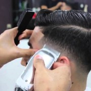 how-to-ask-for-a-fade-haircut