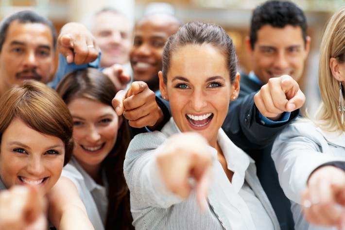 5 Tips On Keeping Your Employees Happy and Productive