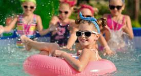 kids-in-pool-1