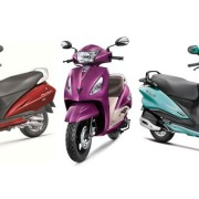 top-10-may-2016-scooters3256-699x380
