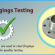 Various Types Of Quality Testing Technique Used In The Steel Forging Industries