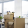 Benefits Of Hiring Removals Harrow Company For Office Relocation