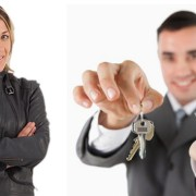 cash-property-buyer-a-no-tension-and-hassle-free-way-of-selling-your-property