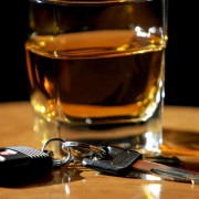 Things You Should Know About DUI IN California