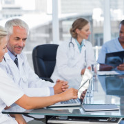 SEO Solutions: For Bringing your Medical Services Into Limelight